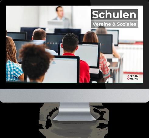 Webdesign für Schulen und soziale Einrichtungen