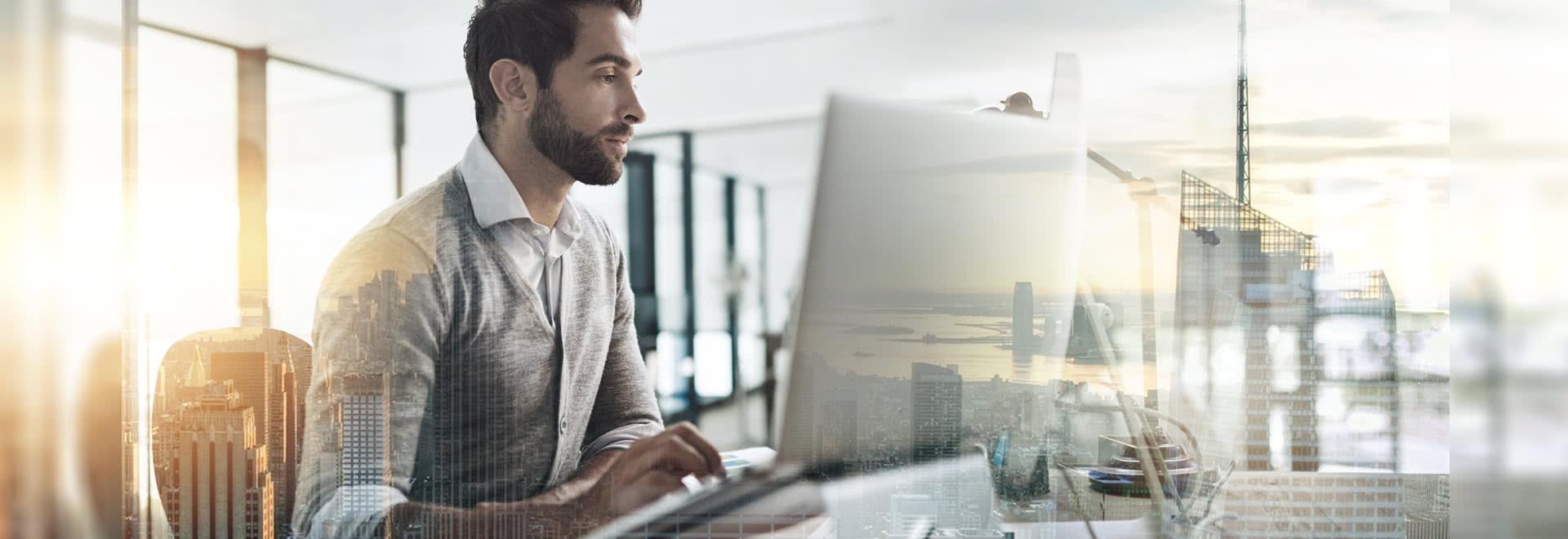 Webdesign für Ecommerce und Onlineshopping