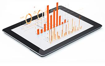 Analytics, SEO und Content